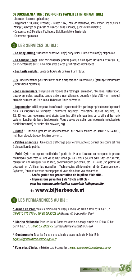 Index Of Guide Etudiant Files Thumb