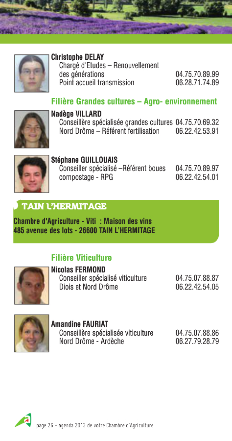 Index of /chambre_agri/2013/drome26/files/mobile